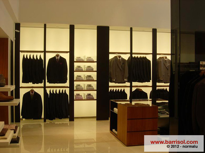 Beverly hills clothing stores Clothes stores