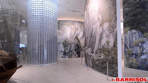 Ha Long Museum