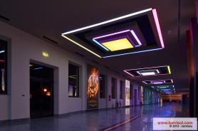 Cineland Lido di Ostia