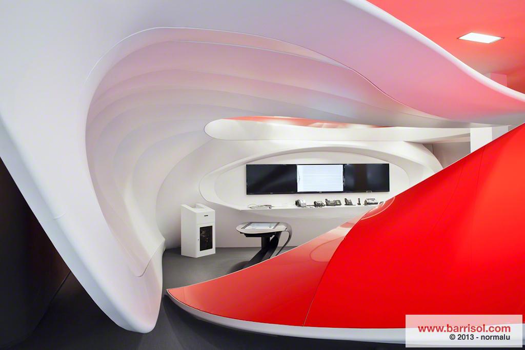 Soriano-Vodafone CCE <br><p style='text-transform: uppercase; color: #6F6F6F;'>Czech Rep.</p>