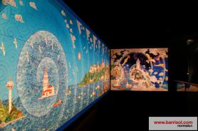 Istanbul Museum of Islamic Science & Technologies History