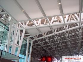 Baltimore Airport