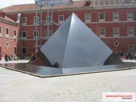 Pyramid