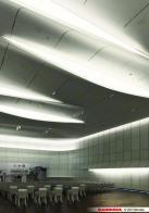 Heydar-Aliyev Center