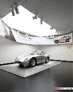 Alfa Romeo Historical Museum