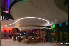 nest - Nestle museum
