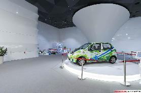 Expo 'Future Energy' Astana
