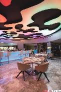 Temptation Resort&Spa Cancùn