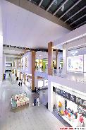 Shopping Mall - The Avenues