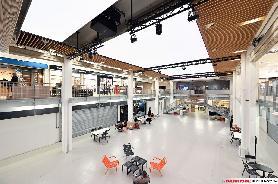 Retail Lab L'Oréal
