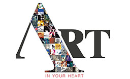 Barrisol<sup>®</sup> Art in your heart