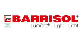 New leaflet : Barrisol Light