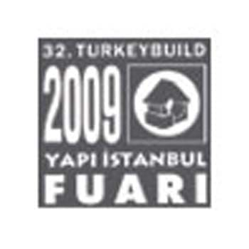 YAPI'S EXHIBITION PRIZE FOR BARRISOL STAND - ISTANBUL